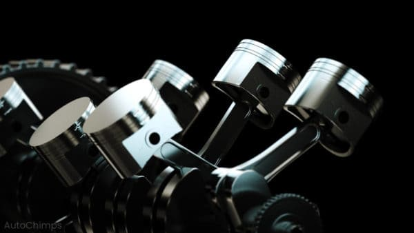 engine rod knocking, engine rod repair cost