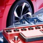best car battery brands