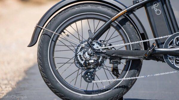 Best Mini Bikes