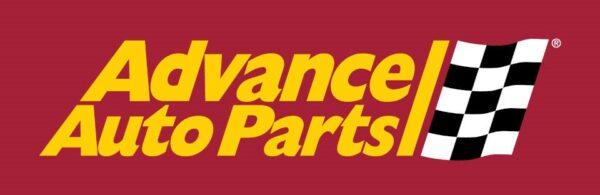 Advanced Auto Parts AAP