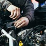Auto Repair Labor Rate Per Hour