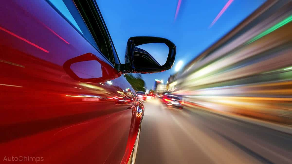 Does Your Car Make A Ticking Noise When Accelerating
