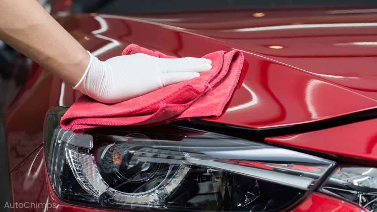 Car Sealant vs. Wax – Which Is Best