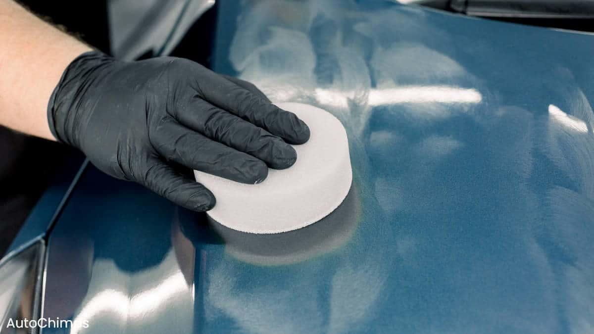 How Long Does Car Wax Last